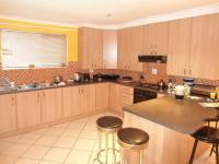 Kitchen of property in Malabar