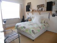 Bed Room 2 - 15 square meters of property in Cyrildene