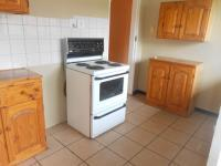 Kitchen - 16 square meters of property in Impala Park