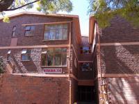 1 Bedroom 1 Bathroom in Pretoria North