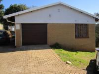 5 Bedroom 2 Bathroom in Eshowe