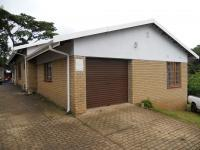5 Bedroom 2 Bathroom House for Sale for sale in Eshowe
