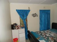 Bed Room 1 - 7 square meters of property in Eshowe