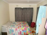 Bed Room 4 - 14 square meters of property in Eshowe