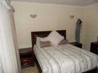 Bed Room 5+ - 17 square meters of property in Eshowe