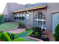 4 Bedroom 3 Bathroom House for Sale for sale in Marlboro Gardens