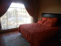 Bed Room 2 - 15 square meters of property in Kempton Park