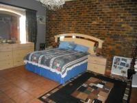 Bed Room 3 of property in Kempton Park
