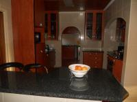 Kitchen - 24 square meters of property in Kempton Park