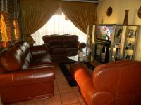 Lounges - 38 square meters of property in Kempton Park