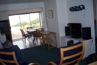 Dining Room of property in Hermanus