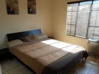 Main Bedroom - 13 square meters
