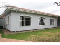 4 Bedroom 3 Bathroom House for Sale for sale in Randfontein
