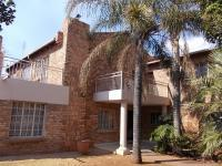 4 Bedroom 3 Bathroom House for Sale for sale in Eldoraigne