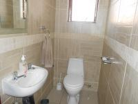 Bathroom 1 - 2 square meters of property in Centurion Central (Verwoerdburg Stad)