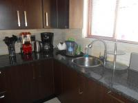 Kitchen - 27 square meters of property in Centurion Central (Verwoerdburg Stad)