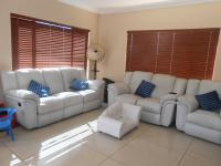 Lounges - 20 square meters of property in Centurion Central (Verwoerdburg Stad)