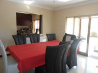 Dining Room - 24 square meters of property in Centurion Central (Verwoerdburg Stad)