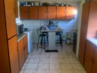 Kitchen of property in Uitenhage Upper Central