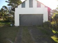 Front View of property in Montclair (Dbn)
