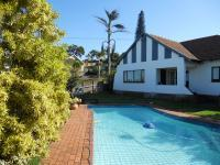 4 Bedroom 2 Bathroom House for Sale for sale in Montclair (Dbn)