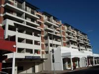 1 Bedroom 1 Bathroom Flat/Apartment for Sale for sale in Wynberg - CPT