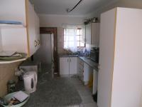 Kitchen - 10 square meters of property in Shelly Beach