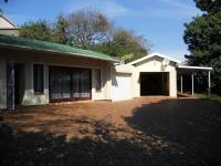 3 Bedroom 2 Bathroom House for Sale for sale in Glen Hills