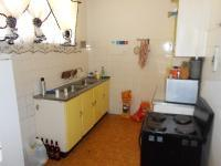 Kitchen - 8 square meters of property in Florida
