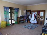 Bed Room 3 - 31 square meters of property in Zwartkop