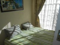Bed Room 1 - 7 square meters of property in Bergbron
