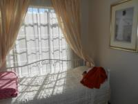 Bed Room 2 - 7 square meters of property in Bergbron