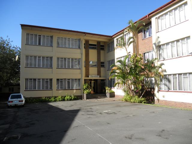 1 Bedroom Apartment for Sale For Sale in Bulwer - Private Sale - MR095113