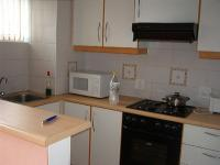 Kitchen - 7 square meters of property in Bulwer