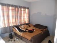 Bed Room 1 - 15 square meters of property in Bulwer