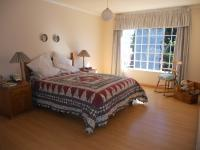 Main Bedroom - 22 square meters of property in Randparkrif