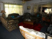 Lounges - 51 square meters of property in Meyerton