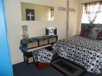 Bed Room 3 - 12 square meters of property in Meyerton