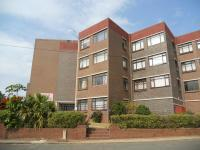 2 Bedroom 1 Bathroom in Amanzimtoti