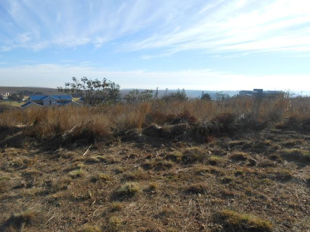 Absa Bank Trust Property Land for Sale For Sale in Emalahleni (Witbank)  - MR095136