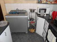 Kitchen - 8 square meters of property in Pretoria West