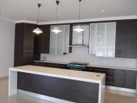 Kitchen - 36 square meters of property in Midrand Estates