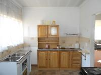 Kitchen - 15 square meters of property in Daspoort