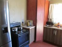 Kitchen - 16 square meters of property in Ennerdale