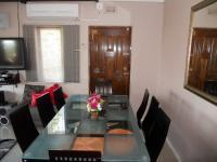 Dining Room - 7 square meters of property in Reservior Hills
