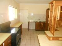 Kitchen - 20 square meters of property in Springs