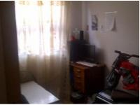 Bed Room 1 - 8 square meters of property in Belhar