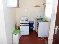 Kitchen - 17 square meters of property in KwaMhlanga