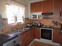 Kitchen - 8 square meters of property in Rietfontein - Pretoria East