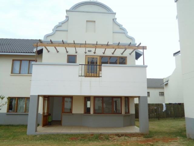 3 Bedroom House for Sale For Sale in Pretoria North - Private Sale - MR095221